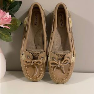 Sperry Top Sider Laguna Boat Shoes